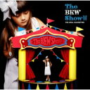 THE ORAL CIGARETTES / The BKW Show 【CD】