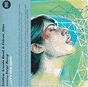 艺人名: G - 【送料無料】 Guillem Arnedo Band / Celeste Alias / Jorge Rossy / Let's Sing Again 輸入盤 【CD】