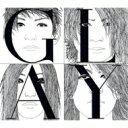 【送料無料】 GLAY グレイ / MUSIC LIFE 【2CD豪華盤】 【CD】