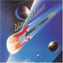 New York Liner / New York Liner 【CD】