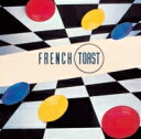 Artist Name: F - French Toast (Jz) / French Toast 【CD】