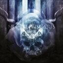 Artist Name: N - Ne Obliviscaris / Citadel 輸入盤 【CD】