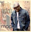 Artist Name: E - Eric Nolan / Mood Swing 輸入盤 【CD】