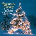 Rosemary Clooney ローズマリークルーニー / White Christmas 【LP】