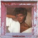 艺人名: D - 【送料無料】 Dionne Warwick ディオンヌワーウィック / Finder Of Lost Loves (Expanded) 輸入盤 【CD】