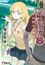 新約 とある魔術の禁書目録 11 電撃文庫 / 鎌池和馬 【文庫】