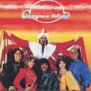 Genghis Khan ジンギスカン / ジンギスカン 【CD】