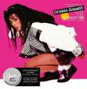 艺人名: D - Donna Summer ドナサマー / Cats Without Claws 輸入盤 【CD】