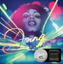 艺人名: D - 【送料無料】 Donna Summer ドナサマー / Cd Collection 輸入盤 【CD】