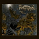 Artist Name: M - 【送料無料】 Mors Principium Est / Dawn Of The 5th Era 【CD】