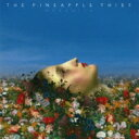 艺人名: P - Pineapple Thief / Magnolia 【CD】