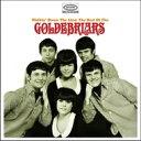 艺人名: G - Goldebriars / Walkin' Down The Line: The Best Of The Goldebriars 輸入盤 【CD】