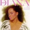艺人名: D - Diana Ross ダイアナロス / Why Do Fools Fall In Love 【CD】