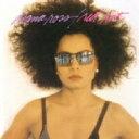 艺人名: D - Diana Ross ダイアナロス / Red Hot Rhythm & Blues 【CD】