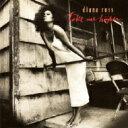 艺人名: D - Diana Ross ダイアナロス / Take Me Higher: 思い出にかわるまで 【CD】