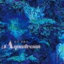 CD - ヒナタカコ / AQUADREAM 【CD】