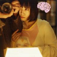 【送料無料】 <strong>大森靖子</strong> / 洗脳 (+DVD:LIVE映像収録) 【CD】