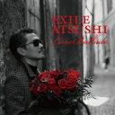 【送料無料】 EXILE ATSUSHI エグザイルアツシ / Love Ballade 【CD】