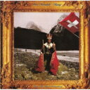 Lee Perry リーペリー / From The Secret Laboratory 【CD】