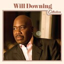 Artist Name: W - Will Downing ウィルダウニング / Will Downing Collection 輸入盤 【CD】