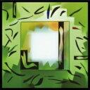艺人名: B - 【送料無料】 Brian Eno ブラインイーノ / Shutov Assembly 輸入盤 【CD】