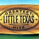藝人名: L - Little Texas / Greatest Hits 輸入盤 【CD】