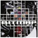 P-model ピーモデル / BITMAP 1979-1992 【DVD】