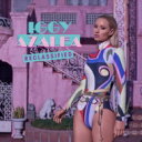 藝人名: I - Iggy Azalea / Reclassified 【CD】