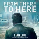 Artist Name: I - 【送料無料】 I Am Kloot / From Here To There (Official Sountrack) 輸入盤 【CD】