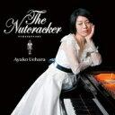 作曲家名: Ta行 - 【送料無料】 Tchaikovsky チャイコフスキー / nutcracker: 上原彩子 【CD】