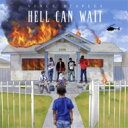 Vince Staples / Hell Can Wait 輸入盤 【CD】