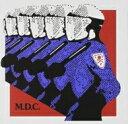 艺人名: M - Mdc / Millions Of Dead Cops-millennium Edition 輸入盤 【CD】