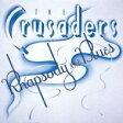 【送料無料】 Crusaders クルセイダーズ / Rhapsody & Blues (プラチナshm) 【CD】