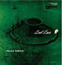 Paula Castle / Lost Love (Original Recording Remastered 2013) 【LP】
