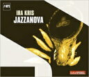 Artist Name: I - Ira Kris / Jazzanova 輸入盤 【CD】