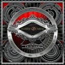 Artist Name: H - 【送料無料】 Harem Scarem ハーレムスキャーレム / Thirteen 輸入盤 【CD】