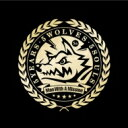 MAN WITH A MISSION マンウィズアミッション / 5 Years 5 Wolves 5 Souls 【CD】