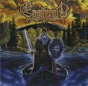 Artist Name: E - Ensiferum / Ensiferum (Bonus Track) 輸入盤 【CD】