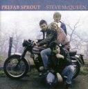 艺人名: P - Prefab Sprout プリファブスプラウト / Steve Mcqueen 輸入盤 【CD】