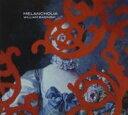 艺人名: W - 【送料無料】 William Basinski ウィリアムバシンスキ / Melancholia 輸入盤 【CD】