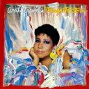 艺人名: A - Aretha Franklin アレサフランクリン / Through The Storm (2CD) 輸入盤 【CD】