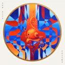 Artist Name: S - 【送料無料】 Son Kite / Prisma 輸入盤 【CD】