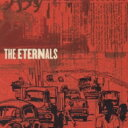 艺人名: E - Eternals (Rock) / Eternals 【CD】