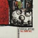 Artist Name: W - Wolfie / Tall Dark Hill 【CD】