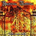 【送料無料】Anorexia Nervosa アノレクシアネボルサ / Drudenhaus 輸入盤 【CD】