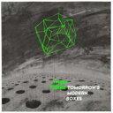 【送料無料】 Thom Yorke トムヨーク / Tomorrow's Modern Boxes (+downloadcode) 【LP】