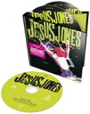 艺人名: J - 【送料無料】 Jesus Jones / Liquidizer (2CD+DVD)(DeluxeEdition) 輸入盤 【CD】
