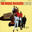藝人名: H - 【送料無料】 House Rockers / Dig! 【CD】