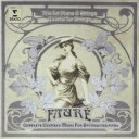 作曲家名: Ha行 - Faure フォーレ / String Quartet, Piano Trio: Quatuor Ebene R & G.capucon Angelich(P) 【CD】