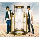 【送料無料】 KinKi Kids キンキキッズ / M album 【初回限定盤】 【CD】
